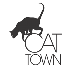 CatTown